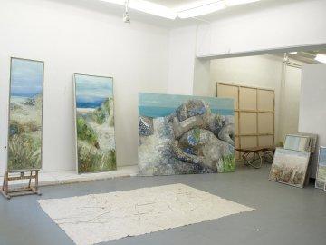 Peter Lindenberg - Berlin
